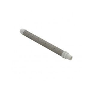Airlessco 265845 Filtr do pistoletów 60 mesh biały-0