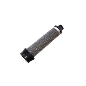 289922 Wkład filtra lancy Graco T-Max 18 MESH z rdzeniem-0