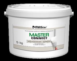 Gotowa gładź szpachlowa MASter CONNECT 5 kg-0