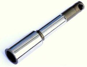 Tłok pompy agregatu Titan 850e-0