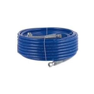 """240794 Wąż Graco BlueMax II 1/4"""" x 15 m-0"""