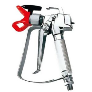 3622/5803 Pistolet Pro-Spray Airless 270 bar-0