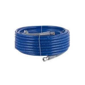 """214697 Wąż Graco BlueMax II 3/16"""" x 15 m-0"""