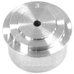 Dysza powietrzna do agregatów TMX 3 mm-0