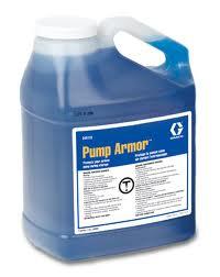 245133 Preparat konserwująco-czyszczący Graco Pump Armor 3,8 L-0