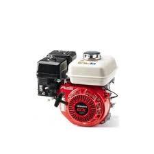 248944 Silnik spalinowy Honda GX 200cc do urządzeń Graco-0