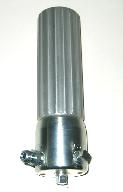 Airlessco 866123 obudowa filtra wysokociśnieniowego HD-0