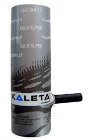 KALETA RS0003 płaszcz gumowy do agregatu tynkarskiego D6-3 Super-0