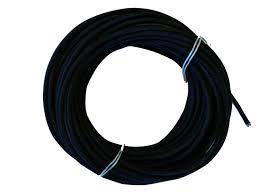 KALETA UE0044 przewód zasilający OW 3x2,5 linka zarobiony (EZ0032) Kaleta-0