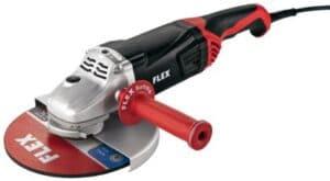 Flex L 21-6 230 230/CEE szlifierka kątowa 230mm-0
