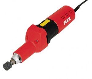 Flex H 1105 VE 230/CEE Szlifierka prosta ze zredukowaną prędkością obrotową-0