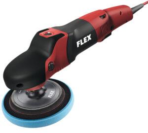 Flex PE 14-1 180 230/CEE Polerka z wysokim momentem obrotowym do obróbki dużych powierzchni.-0