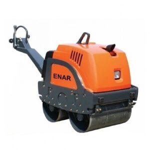 Enar Hydrauliczny walec wibracyjny REN 650-0