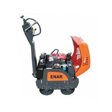 Enar Hydrauliczny walec wibracyjny REN 650-25655