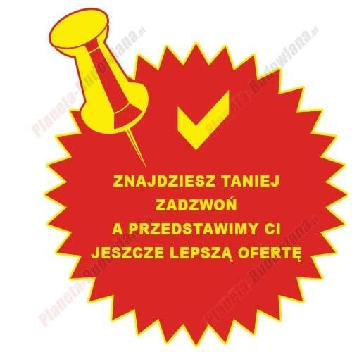 Enar Zacieraczka TIF1200HF-25453