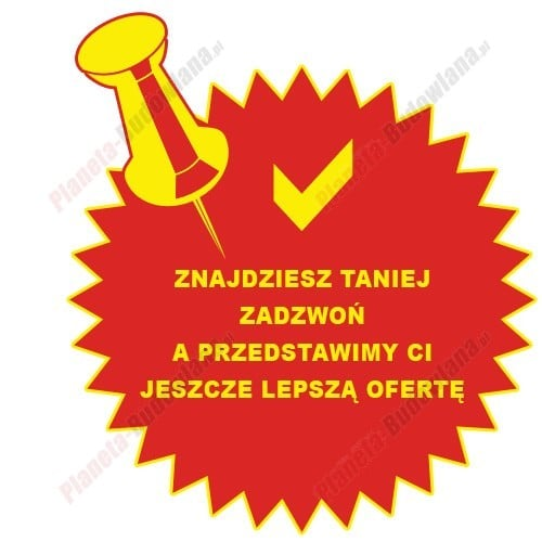 Enar Zagęszczarka nawrotna ZREN CRENA 52 GH-25558