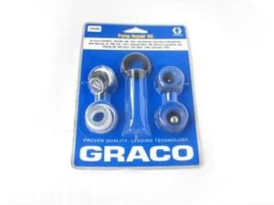 244194 Zestaw naprawczy pompy do agragatów GRACO z serii ST-MAX i Classic-0