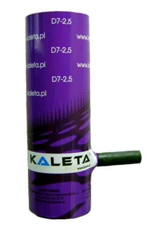 KALETA RS0005 płaszcz gumowy do agregatu tynkarskiego D7-2,5-0