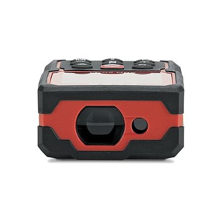 Flex 447.862 ADM 60-Li Dalmierz laserowy ładowany przez USB-44839