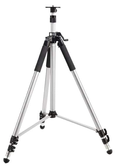 Flex 398.616 LKS 100-300 5/8 Statyw do lasera-0