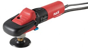 Flex 378.488 L 12-3 100 WET 230/CEE-PRCD Szlifierka do kamienia na mokro 1150W-0
