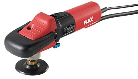 Flex 368.660 LE 12-3 100 WET 230/CEE-12h Szlifierka do kamienia na mokro 1150W-0