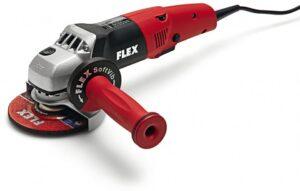 Flex 406.503 L 3406 VRG 230/CEE Fixtec szlifierka kątowa 125 mm 1400Wat (L3406VRG)-0
