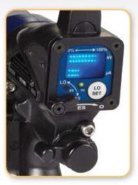 GRACO L85M10 Pro XP 85 KV Inteligentny z dyszą 1,5 mm-27701