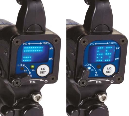 GRACO H85M10 Pro XP 4AA 85 KV Inteligentny -27708
