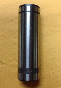 Graco 248210 cylinder pompy do agregatu malarsko-szpachlarskiego MARK V-27856