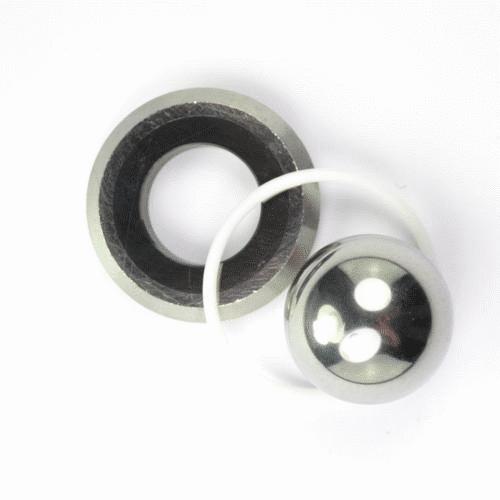 Graco 244199 zestaw naprawczy dolnego zaworu Mark VII i X-0
