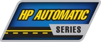17K582 Graco LineLazer V 200 HS HP Automatic Malowarka drogowa 1 stanowisko AUTO-30585