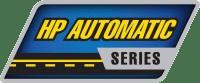 17K583 Graco LineLazer V 200 HS HP Automatic Malowarka drogowa 2 stanowisko AUTO-30589