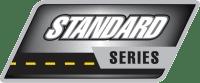 Malowarka drogowa Graco LineLazer V 5900 Standard 1 stanowisko-30114