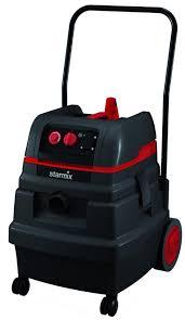 Starmix ARDL-1650 EWS COMPACT Odkurzacz przemysłowy -0