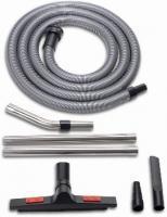 Starmix ARDL-1650 EWS COMPACT Odkurzacz przemysłowy -30903