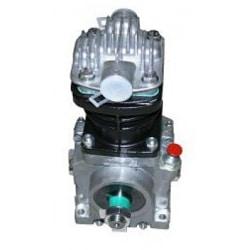 KALETA UP0004 Kompresor HS-24 -0