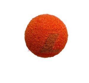KALETA MT0073 Piłeczka czyszcząca 30 do agregatów tynkarskich-0
