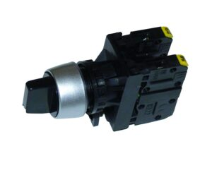 KALETA UE0050 Przełącznik sterowniczy 150/lub 151-0