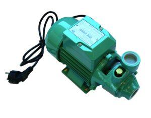 KALETA UW0001 Pompa wodna OM 230V-0