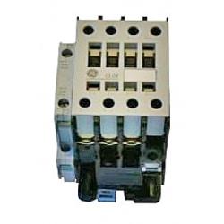 KALETA UE0002 Stycznikc42V-0