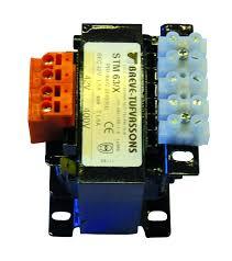 KALETA UE0004 Transformator 400X42-0