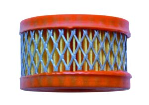 KALETA UP0017 Wkład filtra powietrza HS-24-0