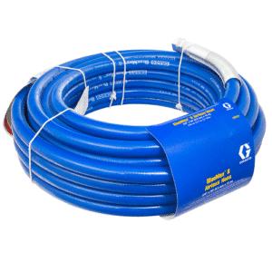 """277253 Wąż Graco BlueMax II 1/2"""" x 15 m-0"""