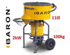 baron-m110
