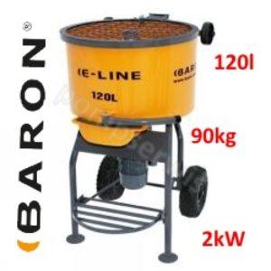 baron-m80-120l