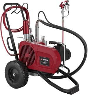 0290013 Titan PowrTwin 6900 Plus G Agregat hydrauliczny -0