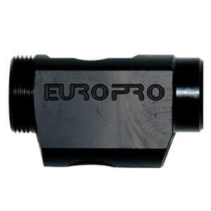 10028 EUROMAIR Korpus lancy ABS-0