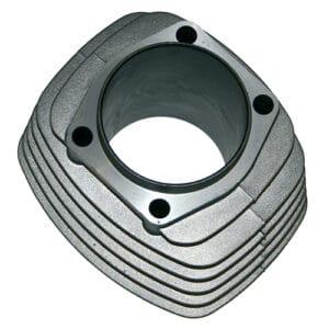 90573 EUROMAIR cylinder kompresora do Europro 40-0