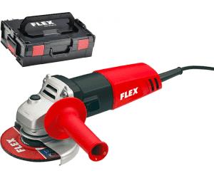 FLEX 436.739 LE 9-11 125 L-BOXX Szlifierka kątowa 125mm 900W-0